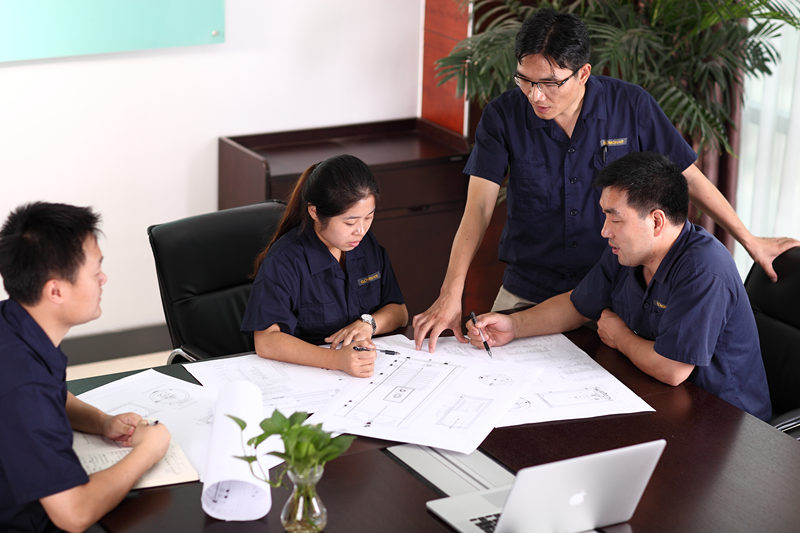 무료 시스템 설계 및 견적 우리의 GOMON 기술 팀은 무료 설계 및 견적 서비스를 제공합니다. 우리는 항상 도움을 줄 필요가있는 곳에서 조언을 제공하고 있습니다. 전화 나 이메일을 보내면 시작할 수 있습니다. 우리의 GOMON 기술 팀은 가정용 온수 시스템을 특별히 설계 할 것입니다. 우리는 대안의 온수 솔루션을 추천한다고해도 목표 달성을위한 최상의 시스템 솔루션에 관해 조언 해 드릴 수 있습니다.